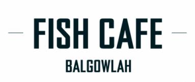 Fish-Cafe-Logo-1-e1480981989857.png