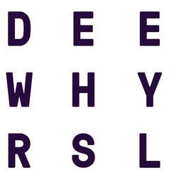 Dee Why RSL