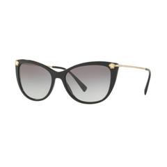 oculos-sol-versace-ve4345b-gb1-11-57-pre