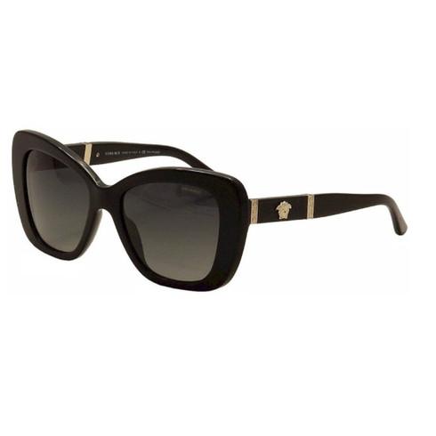 Versace - VE4305.jpg