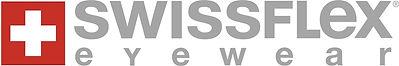Logo Swissflex.jpg