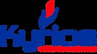 Logo Kyrios - Fonte Vibrocentric.png