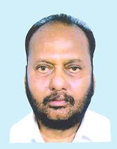 Bashir Ahmed Khan - Photo.jpg