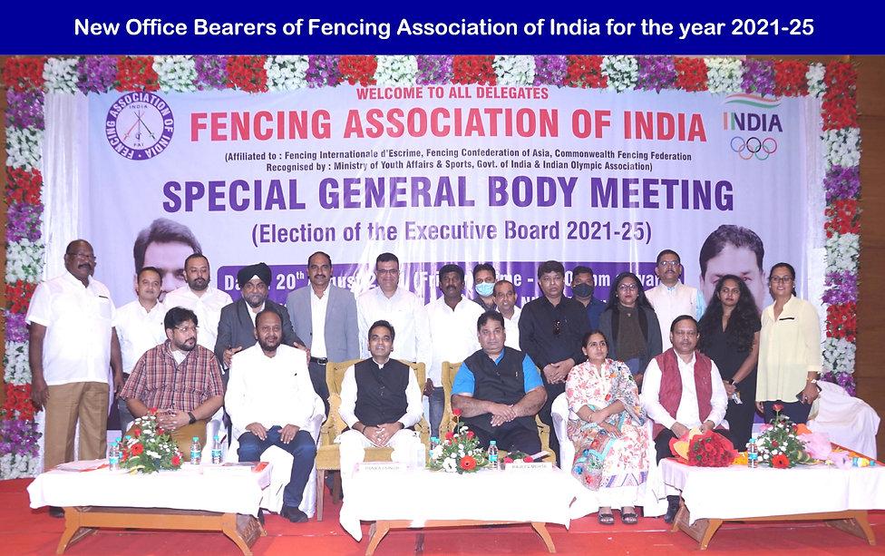 New Cover Photo - New Office Bearers of FAI.jpg