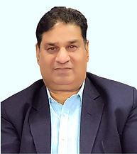 Rajeev Mehta - Pssport Photo.jpg