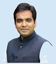 Pankaj Singh - Passport Photo.jpg