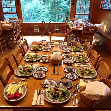 HH Diner Table_edited.jpg