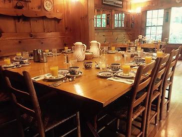 HH Breakfast Table.JPG