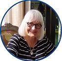 Margaret-Bendall-2.jpg