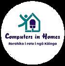 Computers in homes Rotorua