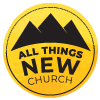 All Things New Church Icon.png