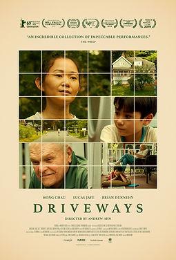 Poster_Driveways.jpg