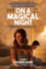 Magical Night.jpg