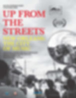 UP FROM THE STREETS.jpg