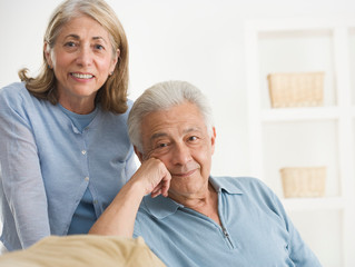 What they Don't Tell You About Medicare Insurance Plans