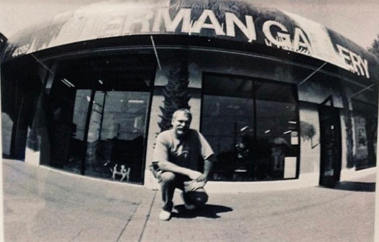martin Sherman '70's.jpg