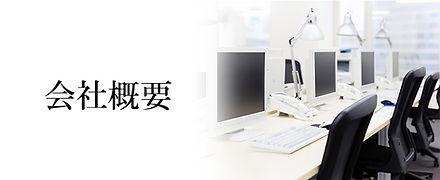 btn_company.jpg