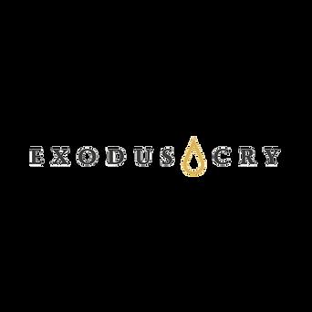 exodus-cry.webp