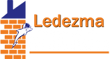 ledezma 2018blanco.png
