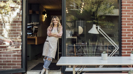 Small Business Start-Up Checklist, Links and Tips