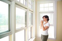 Enjoy Increased Home Security