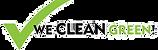 Recycle water pressure washing power washing equipment