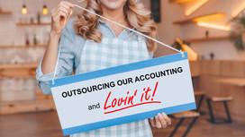 How Easie Bookkeeping Works?