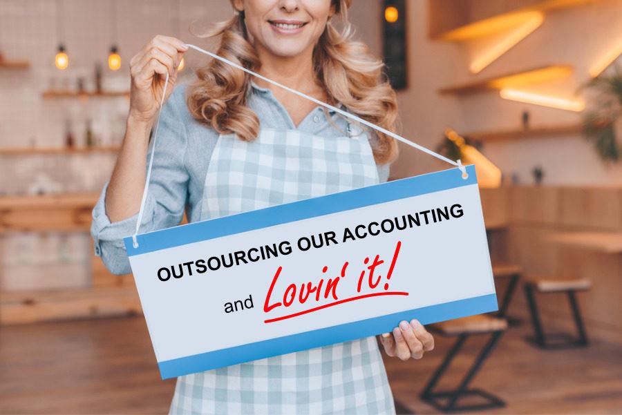 How Easie Bookkeeping Works | Bookkeeping Business