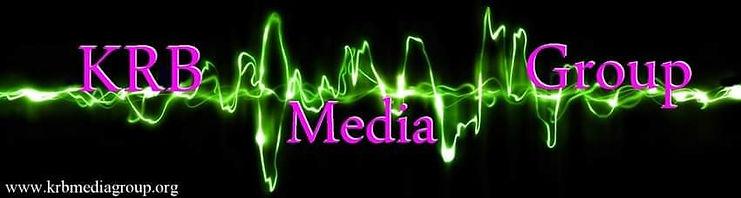 KRBMediaGroup.jpg