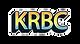 KRBCsticker.png