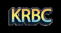 KRBC%20logo_edited.png
