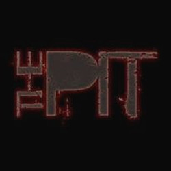 Thepit_edited