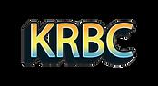 KRBC.png
