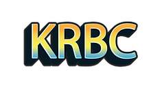 KRBC logo.png