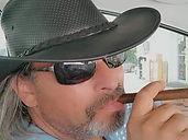 Cup of Joe cigar.jpg