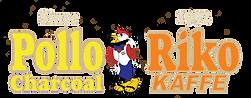 Pollo Riko Logo2.png