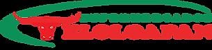 Teloloapan Logo.png