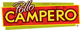 PolloCampero_Logo_Full_EPS.png