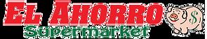 El Ahorro Logo.png