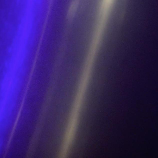 Screen Shot 2021-03-01 at 11.53.41 PM.pn