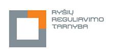 RRT_Logo_Alma-Master.jpg