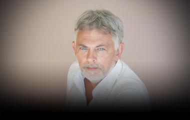 P. JURKEVIČIUS