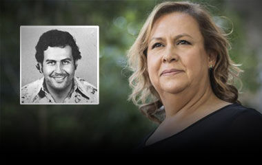 Escobar-380x240.jpg