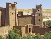 Maroc14.jpg