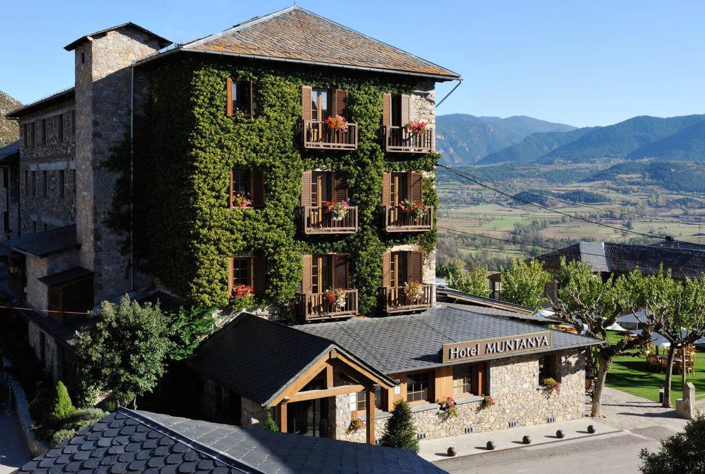 facana-hotel-muntanya-cerdanya-ecoresort