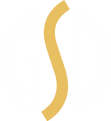 gilmore-davis__logo-icon--inverted.png