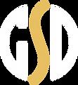 gilmore-davis__logo-icon--inverted.png