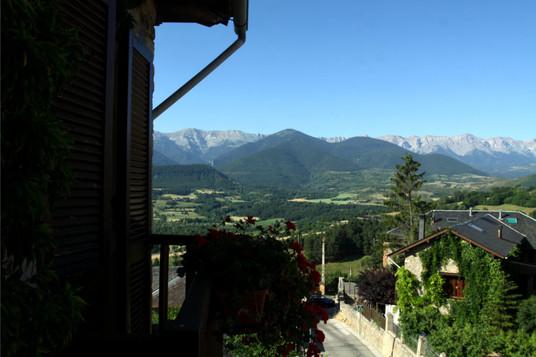 habitacio-pirineus-familiar-triple-hotel