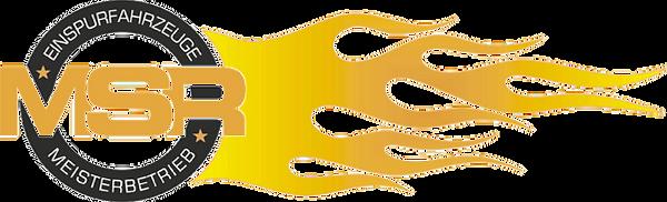 MSR Logo.png
