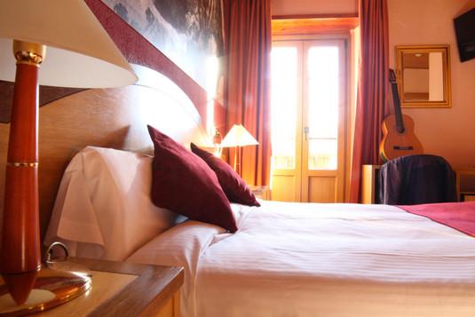 habitacio-pirineus-hotel-cerdanya-ecores